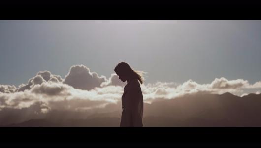 fade music video politik